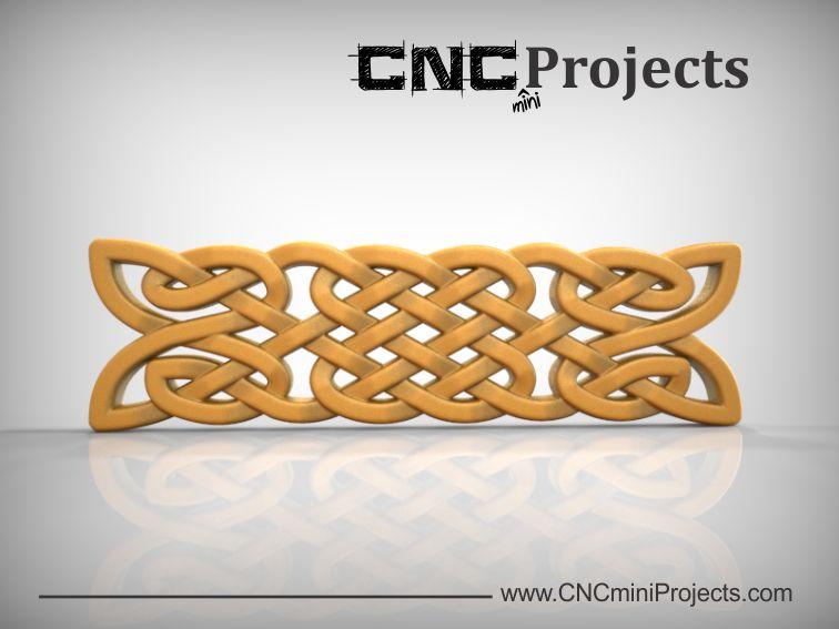 CmP - Long Square Knot.jpg
