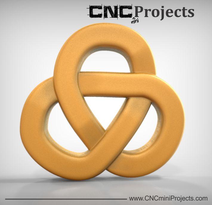 CmP - Round Corner Knot.jpg