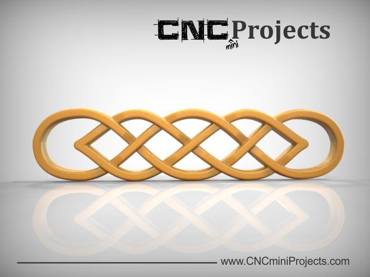CmP - Long Round Knot.jpg
