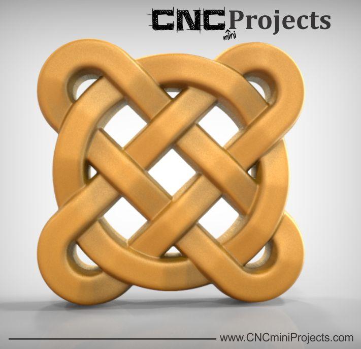 CmP - Square Corner Knot.jpg