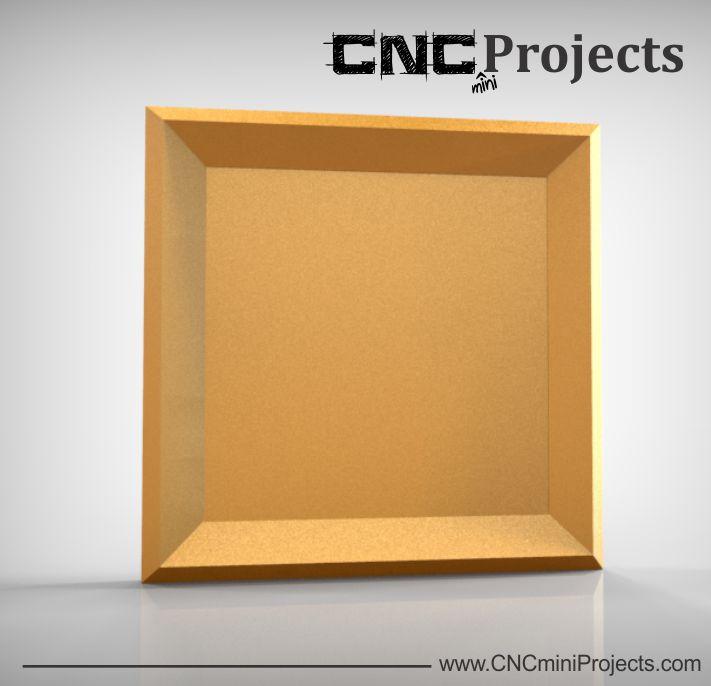 CmP - Square Corner.jpg