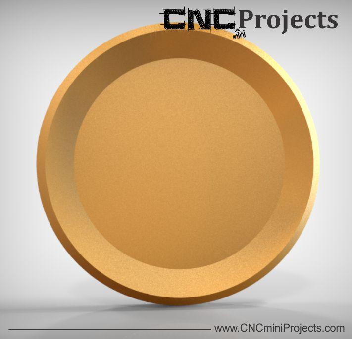 CmP - Square Round.jpg