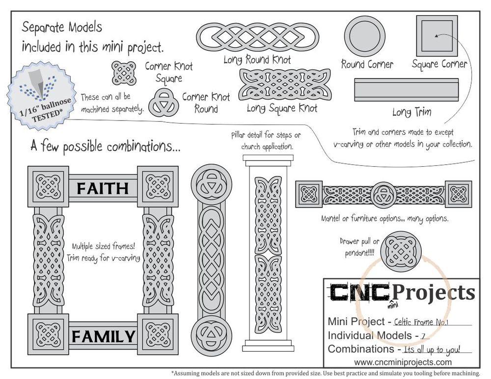 Celtic Frame No.1 - Project Sheet.jpg