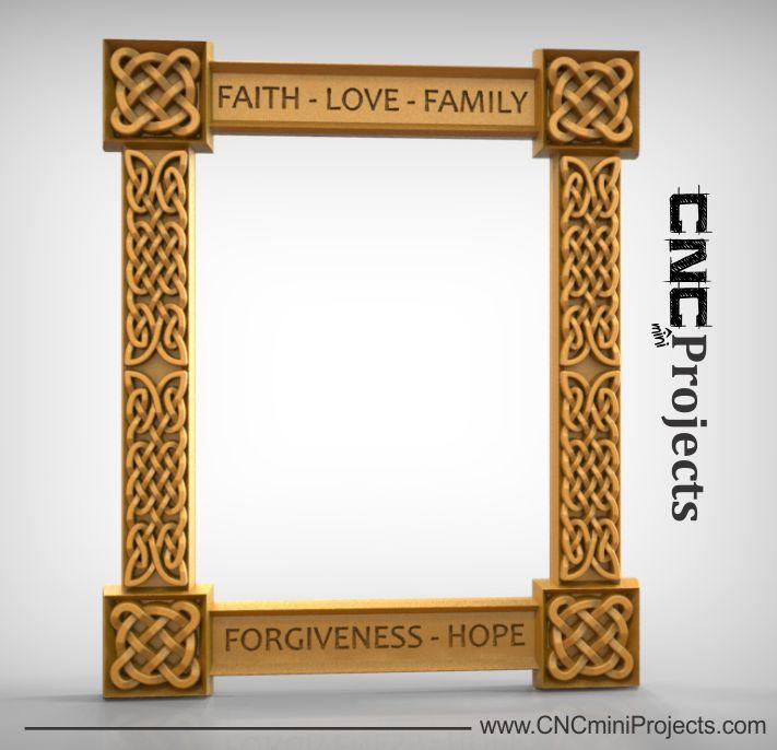 CmP - Celtic Frame - V1.jpg