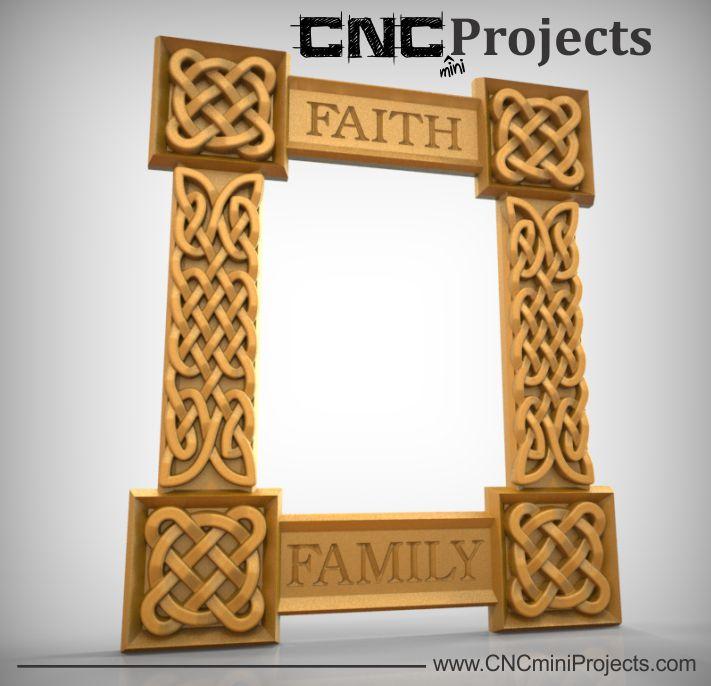 CmP - Celtic Frame - V2.jpg