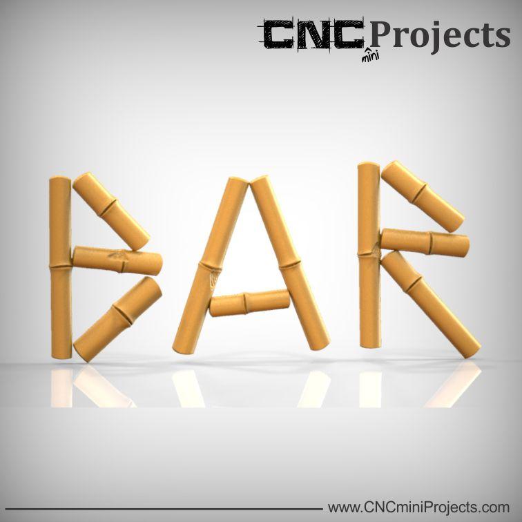 CmP-Tiki Bar No.1 - Text - BAR.jpg
