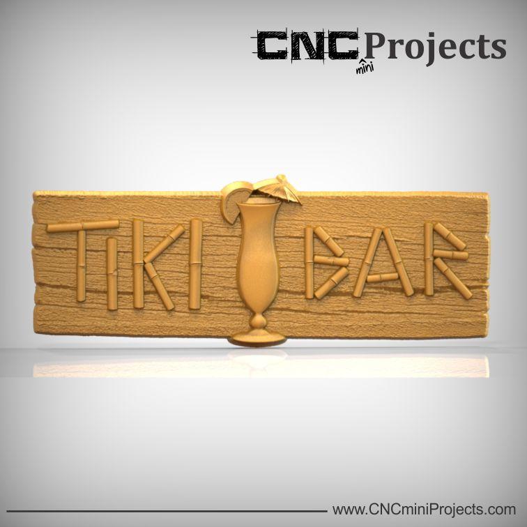 CmP-Tiki Bar - Example 1.jpg