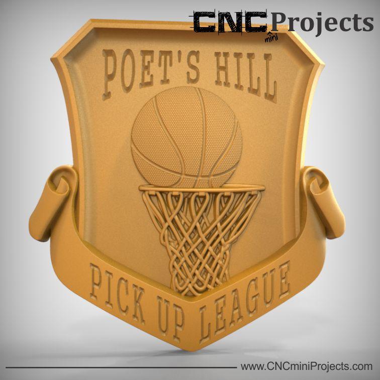 Pick-Up League - Basketball - Sample.jpg