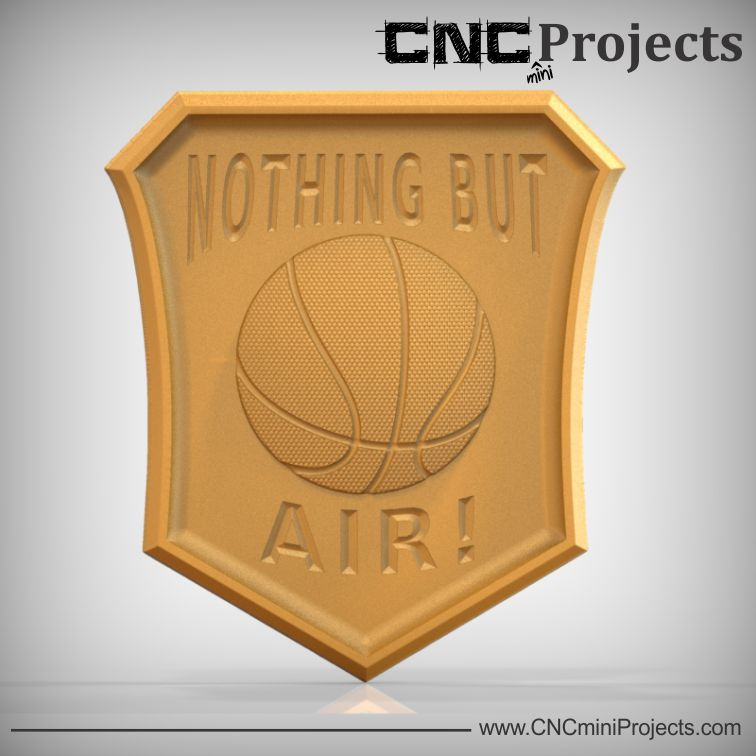 Pick-Up League - Basketball - Sample 3.jpg