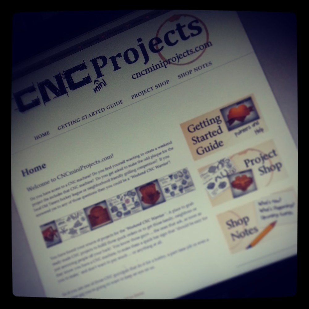CNCminiProjects-Homepage-V2.jpg