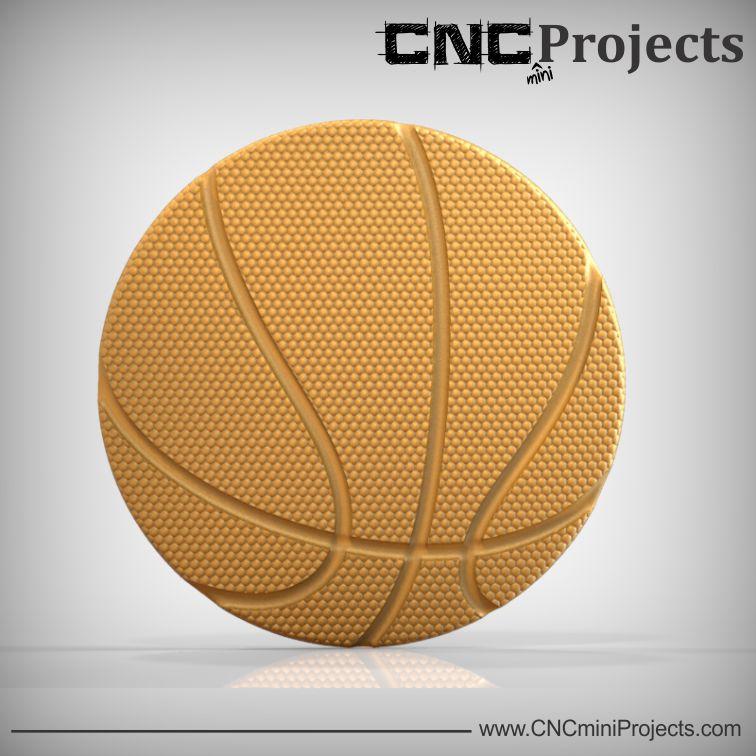 Pick-Up League - Basketball - Ball.jpg