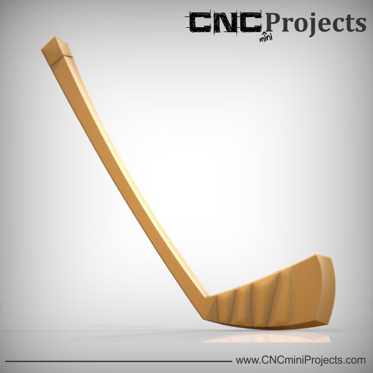Hockey Stick No.1.jpg