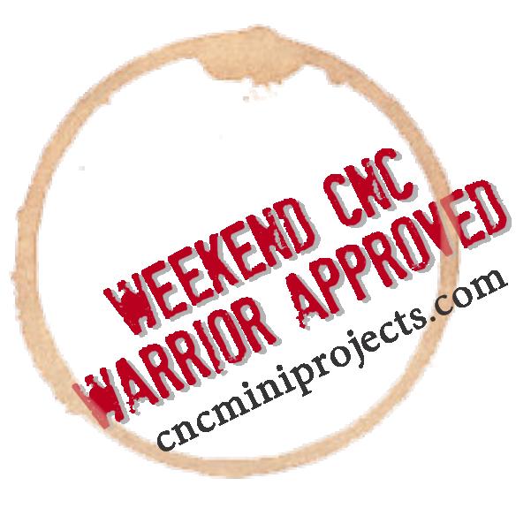 Warrior Sticker.png