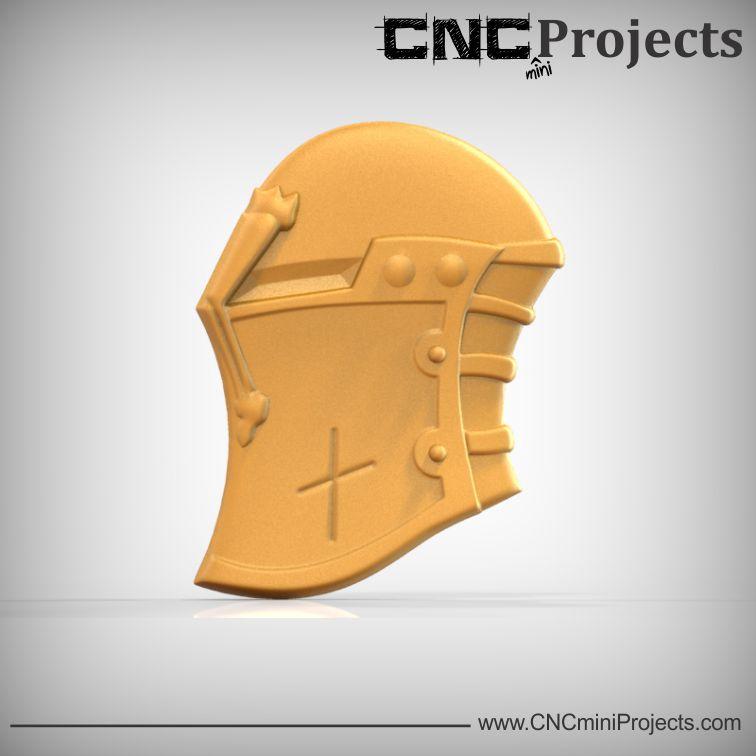 Helmet No.3.jpg