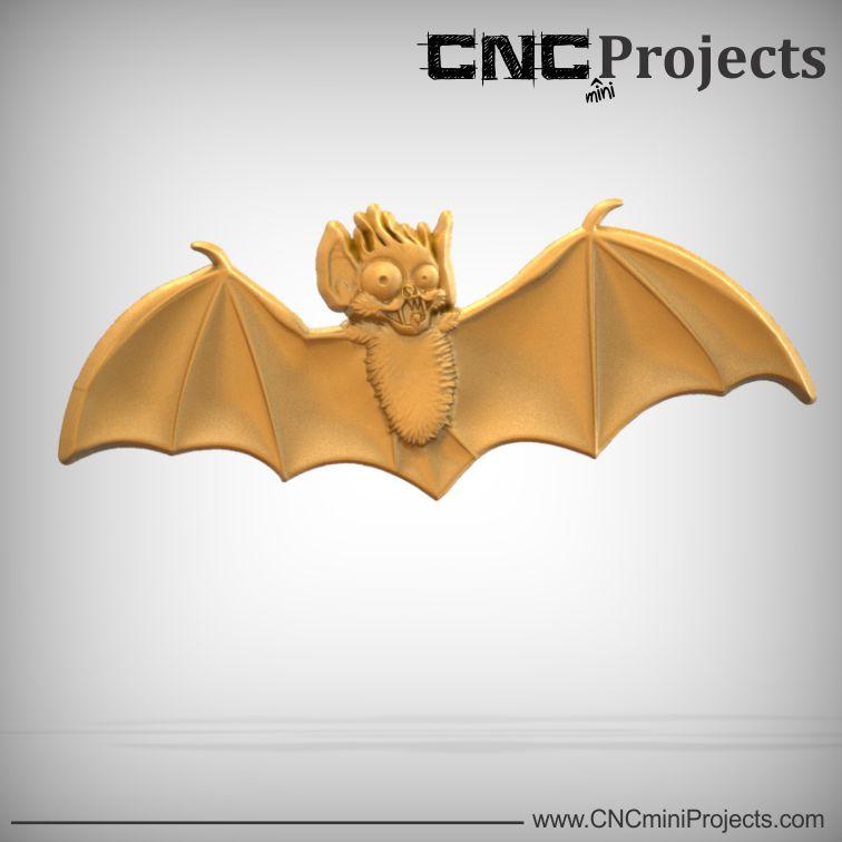 Hallowen_No.1_-_Bat_No.1.jpg