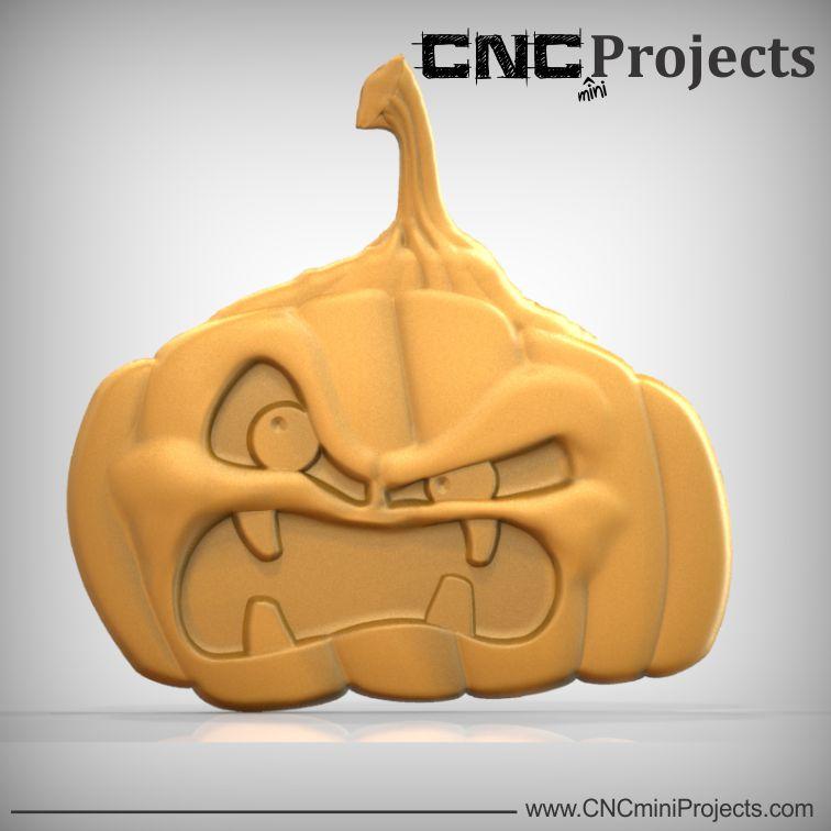 Hallowen_No.1_-_Angry_Pumpkin_No.1.jpg