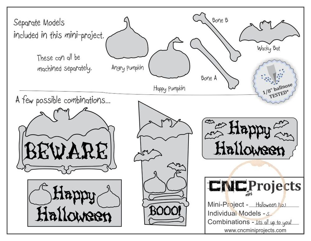 Halloween No.1 -Project Page .jpg