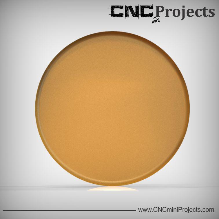 Circle Dish No.1.jpg