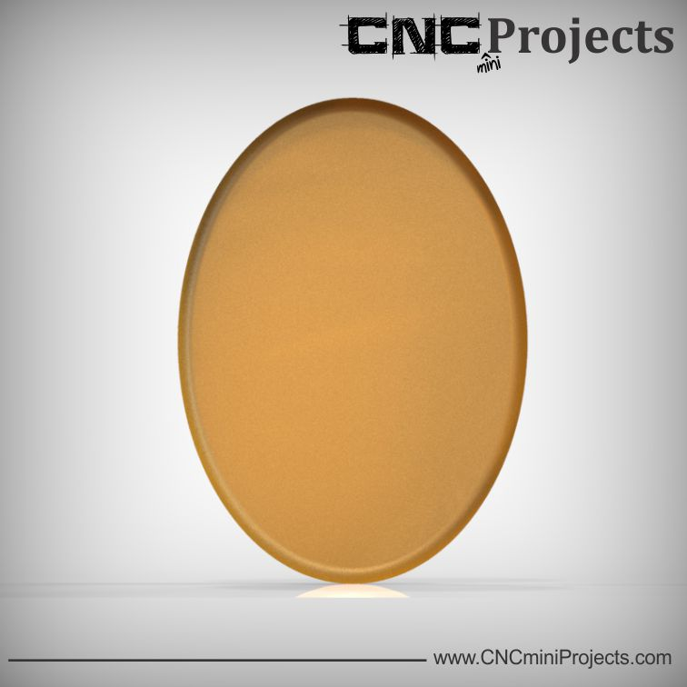 Oval Dish No.1.jpg