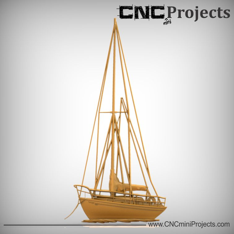 Sailing Boat No.1.jpg