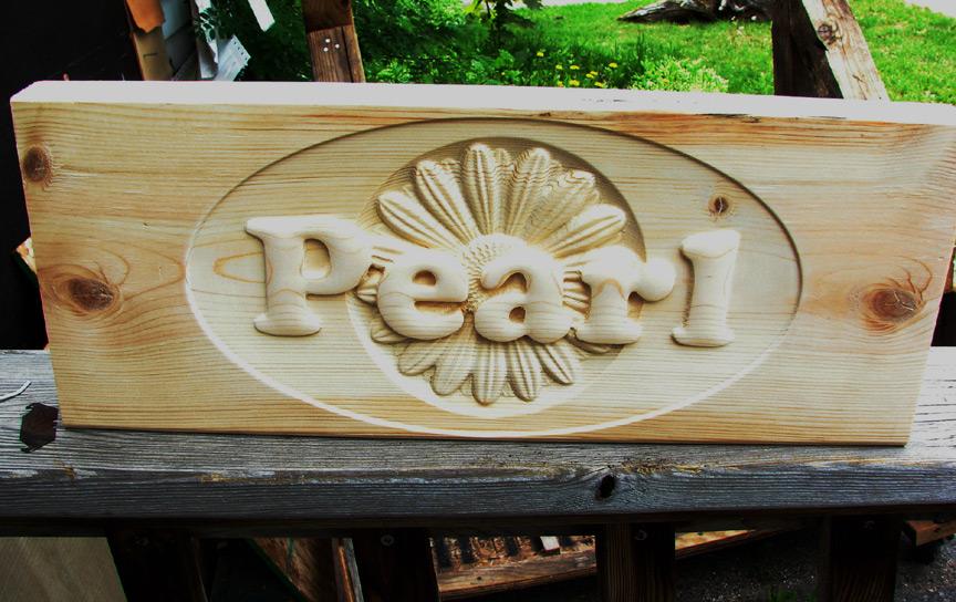 PearlRaw.jpg