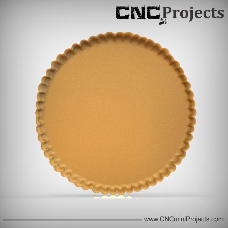 CmP - Circle Dish No.2.jpg
