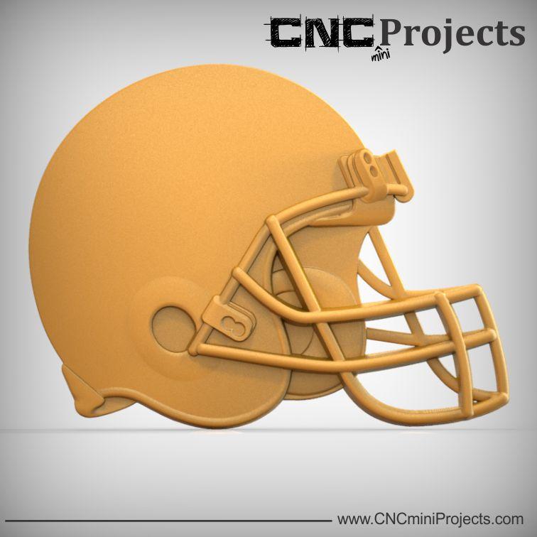 Football Helmet No.1.jpg