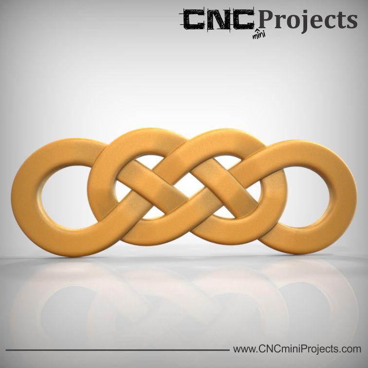 Celtic Knot - Bent - No.1.jpg