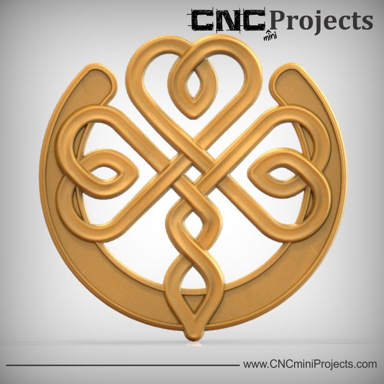 Celtic No.1 - Example 2.jpg