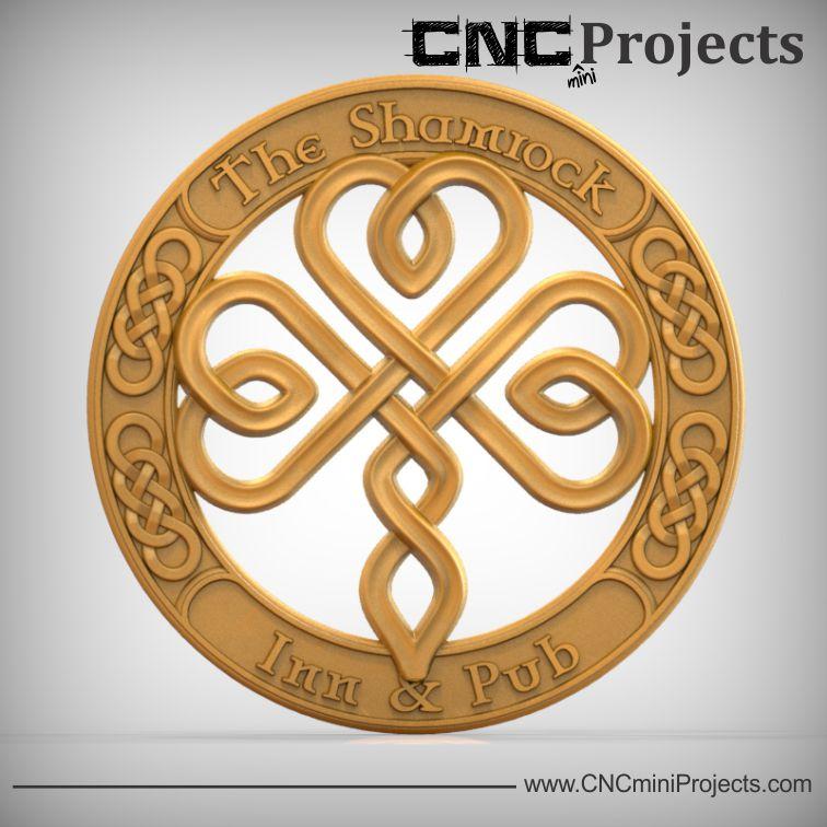 Celtic No.1 - Example 4.jpg