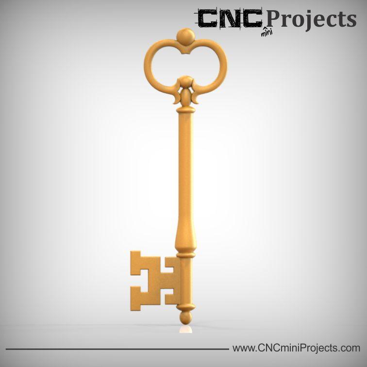Key No.1.jpg