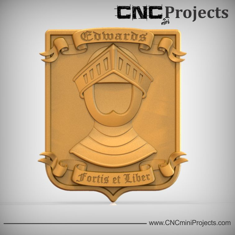 Family Coat of Arms - Achievement Pack No.2 - Example 3.jpg