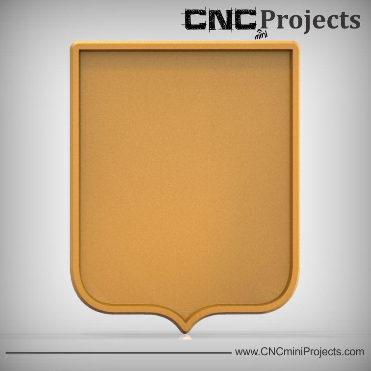 Shield No.3.jpg
