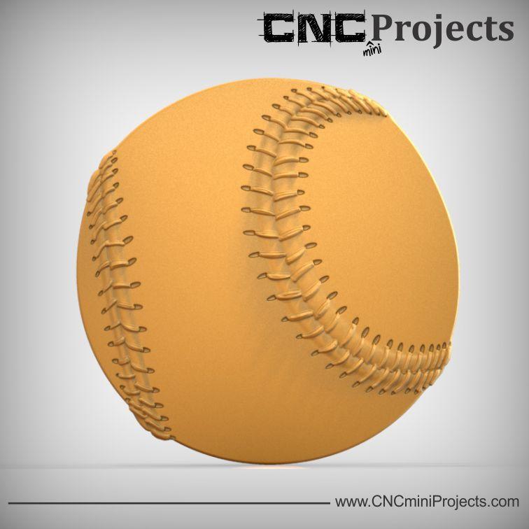 Baseball No.1.jpg