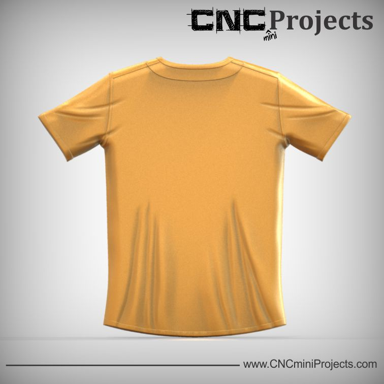 Baseball Shirt No.1.jpg