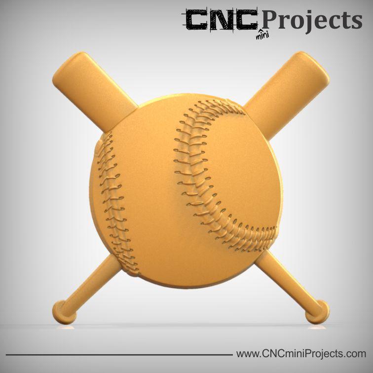 Pick-Up League - Baseball - Example 1.jpg