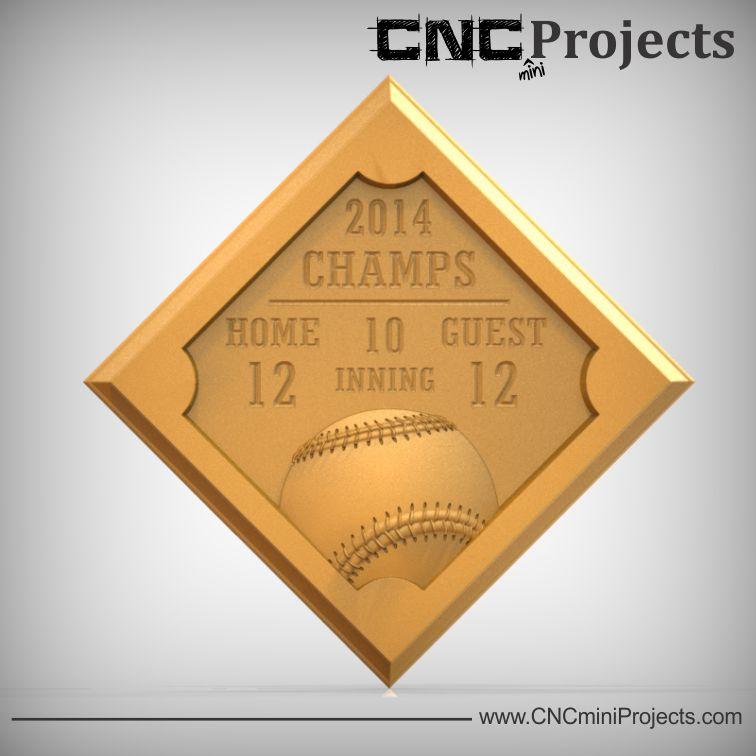 Pick-Up League - Baseball - Example 4.jpg