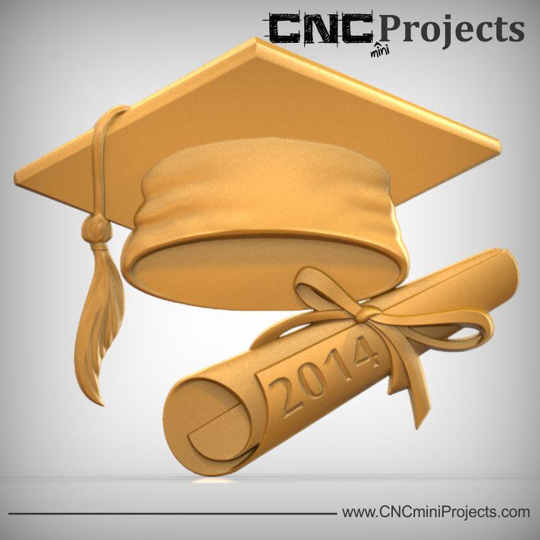 Graduation Day No.1 - Example 1.jpg