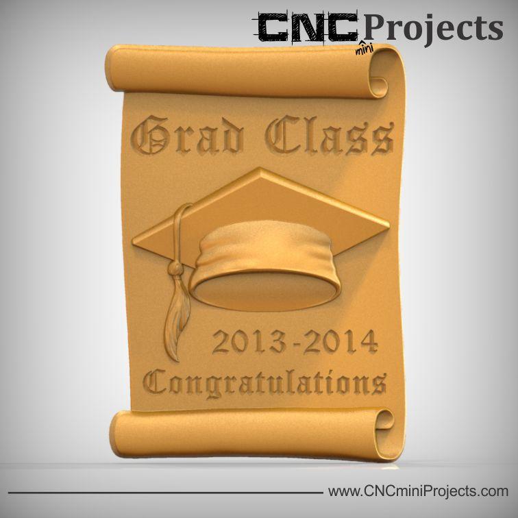Graduation Day No.1 - Example 2.jpg