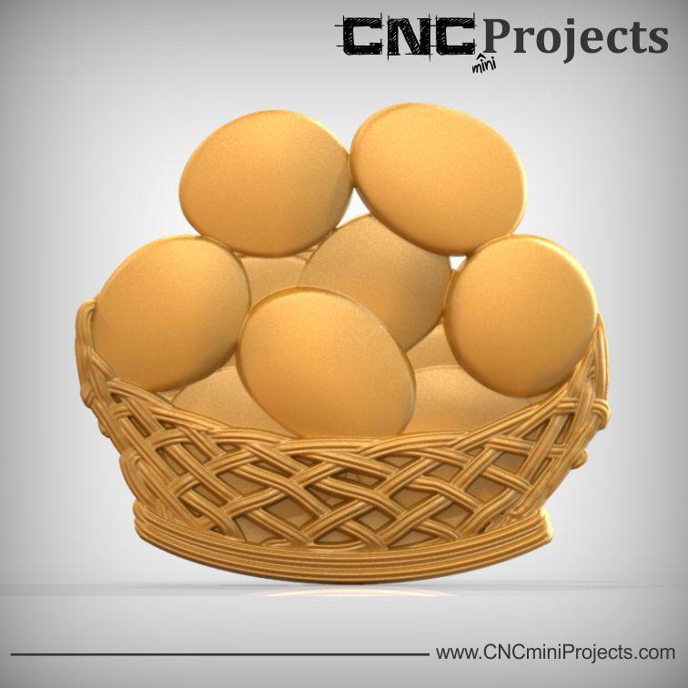 Fresh Eggs No.1.jpg