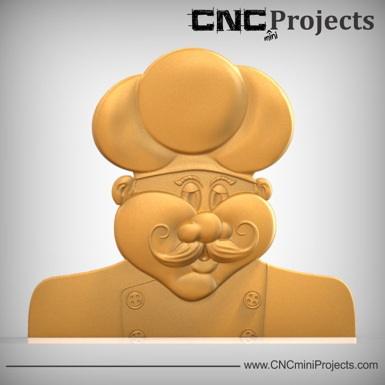Chef No.1.jpg