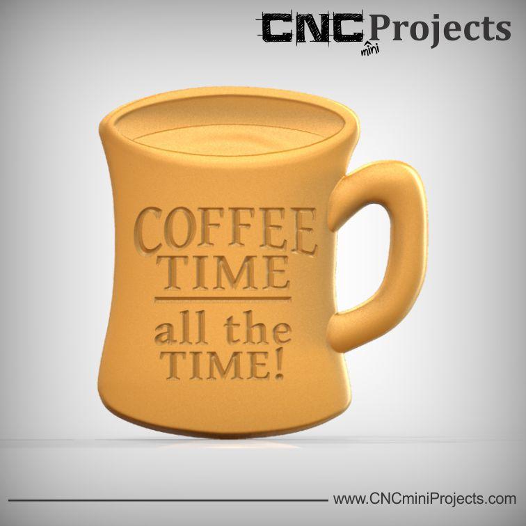 Coffee Shop No.1 - Example 4.jpg