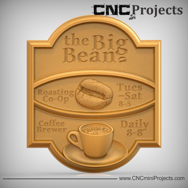 Coffee Shop No.1 - Example 5.jpg