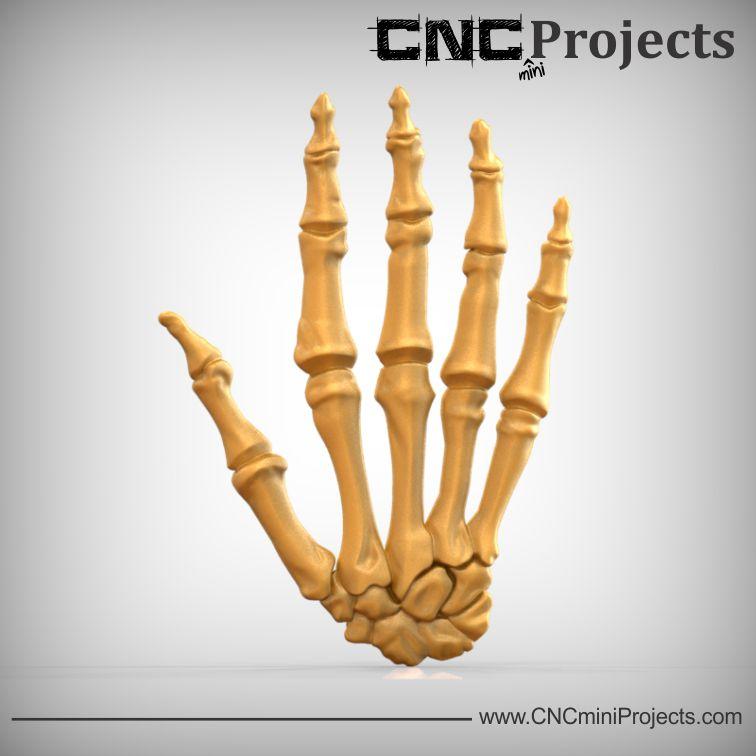 Bony Hand - No1.jpg