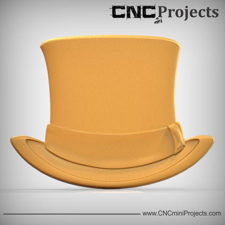 Top Hat No.1.jpg