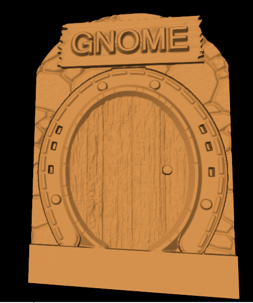 GNOME_DOOR.png