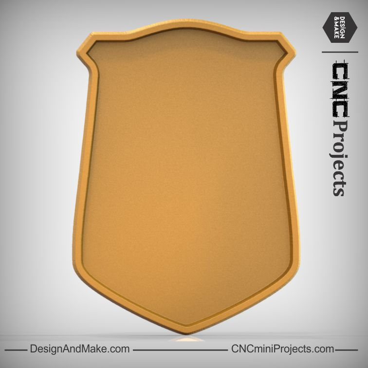 Shield No.4.jpg