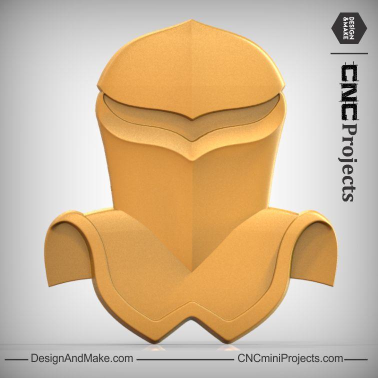 Helmet No.4.jpg