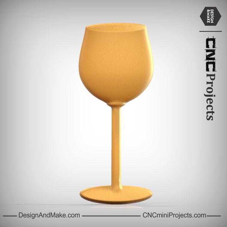 Wine Glass No.1.jpg