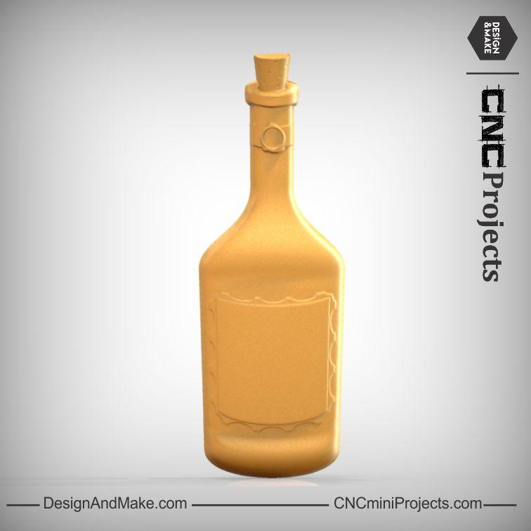 Wine Bottle No.1.jpg
